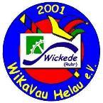 logo_kleiner.jpg (8220 Byte)
